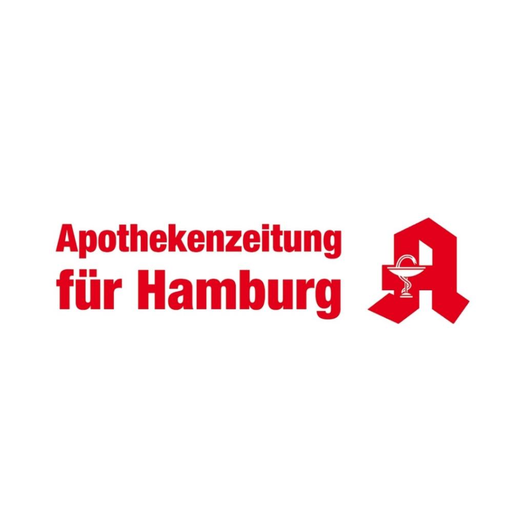Apothekenzeitung für Hamburg