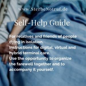 Self-Help Guide
